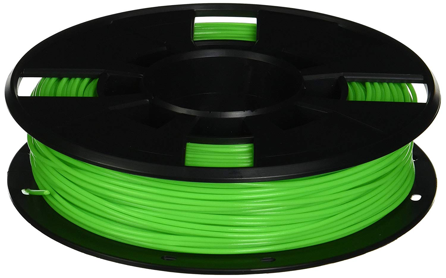makerbot pla filament pla 3d printer filament