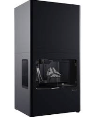 markforged metal x desktop 3d printers desktop metal studio system