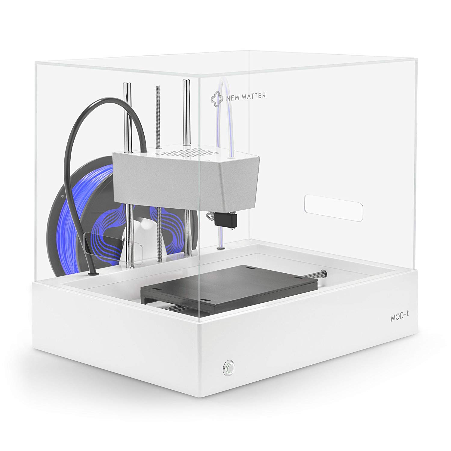 new matter mod-t 3d printer