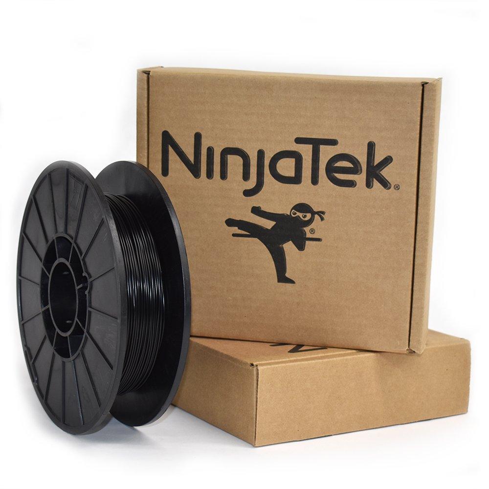 ninjatek ninjaflex