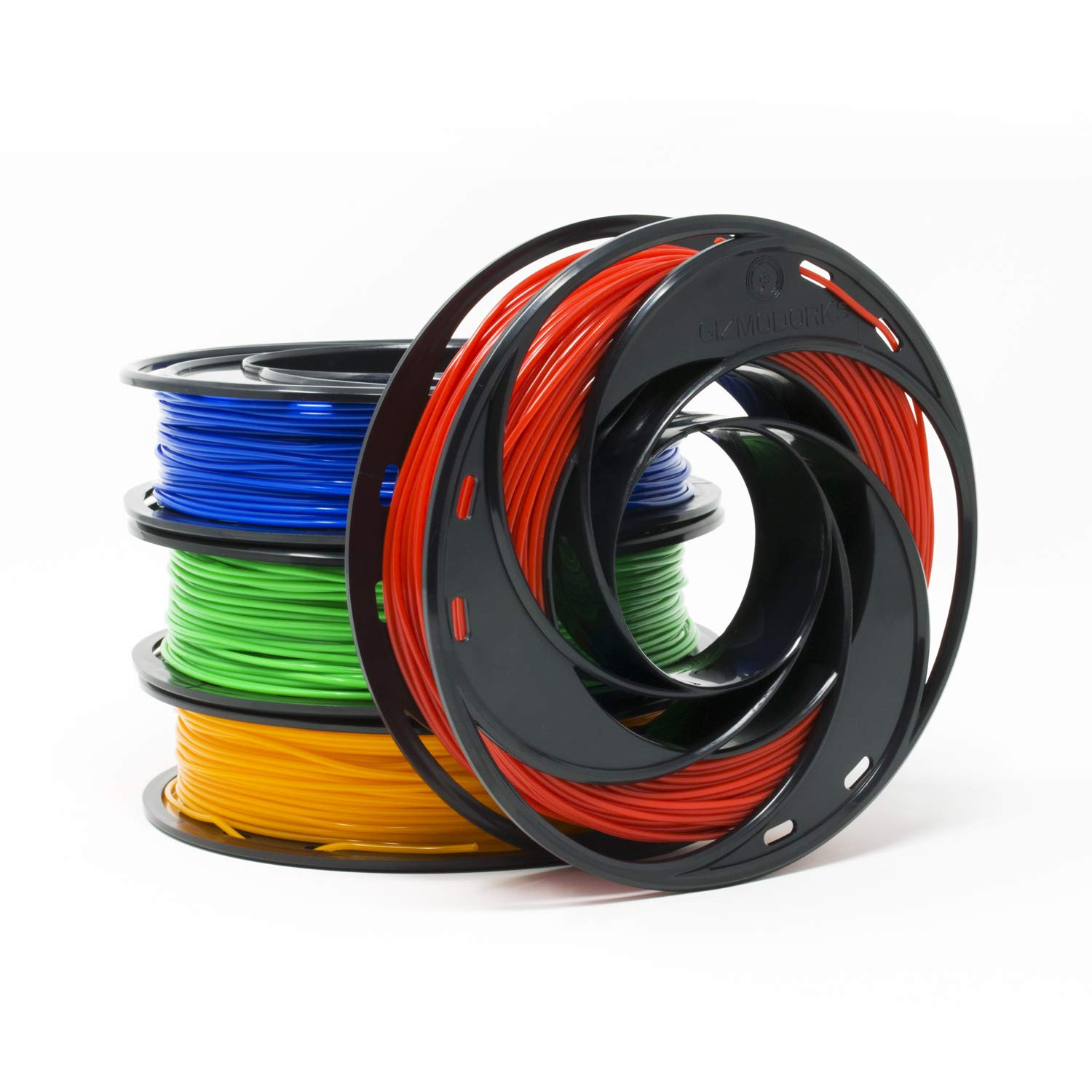 pla printer filament pla 3d printer