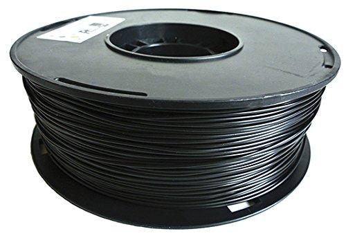 robotjoy tpe filament