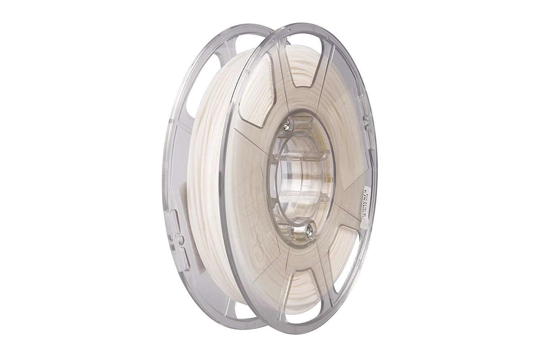 tpe elastic filament