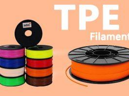 tpe filament