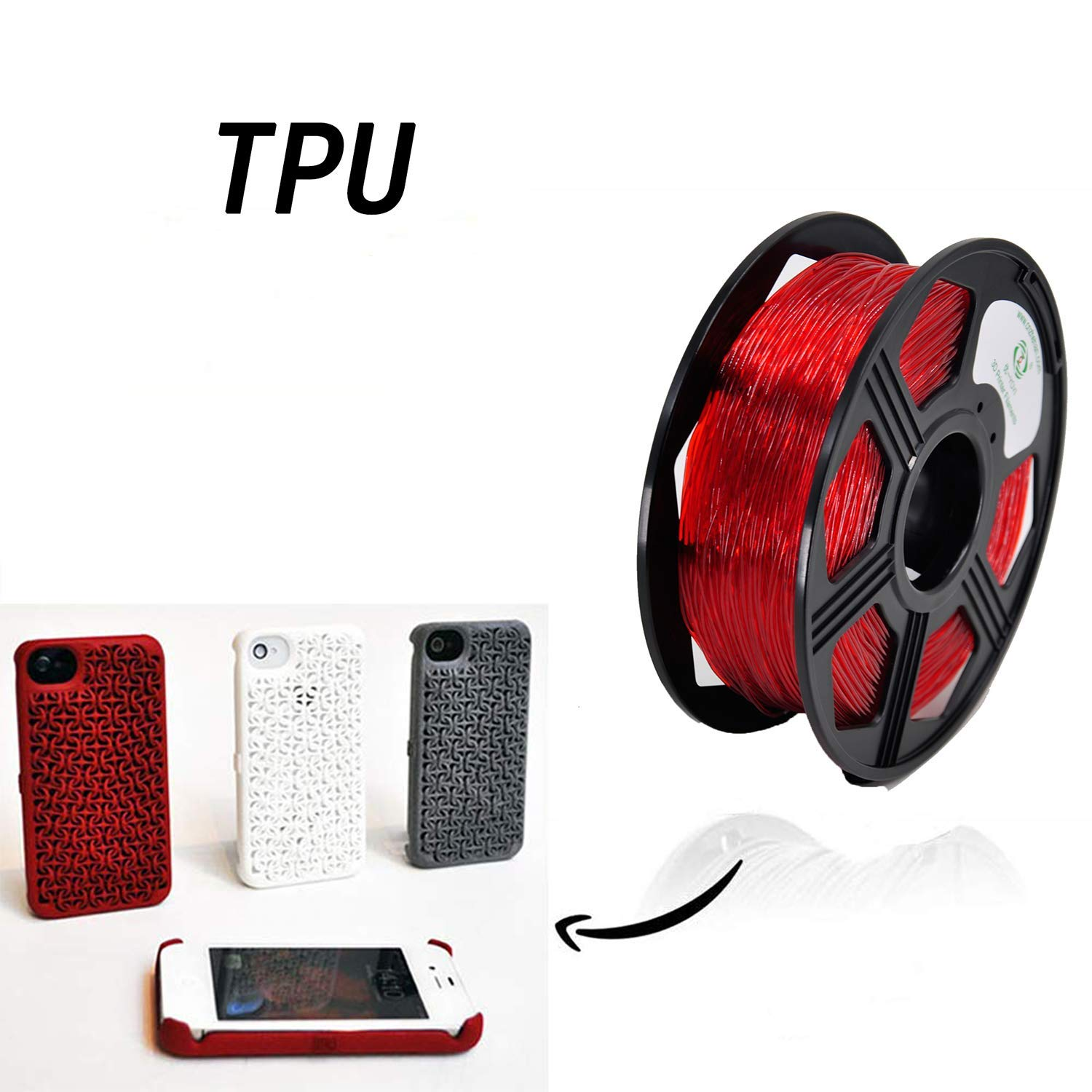 tpu applications