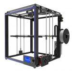 tronxy x5s 3D printer kit