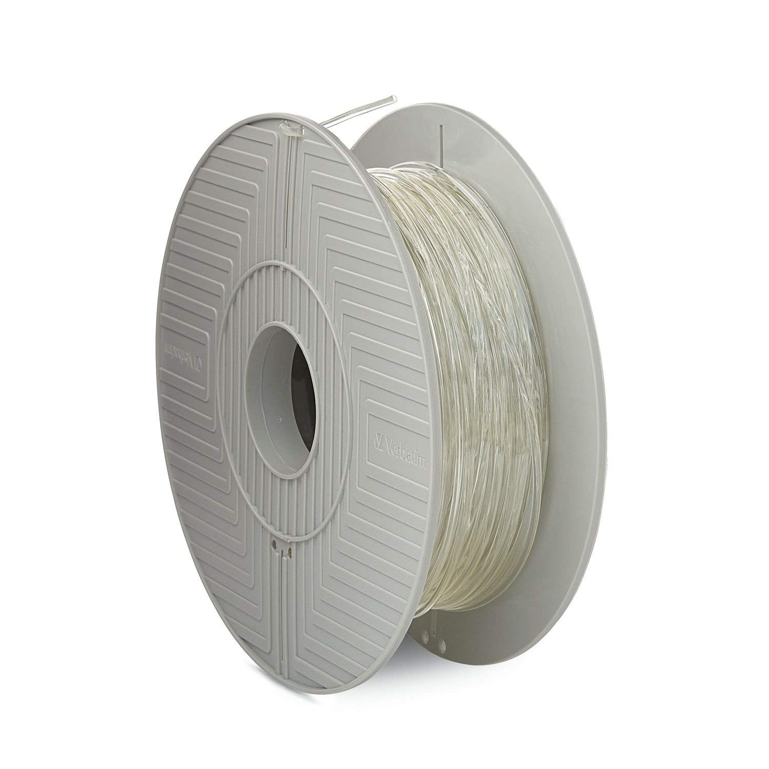 verbatim pet 3d printing filament petg 3d printer filament