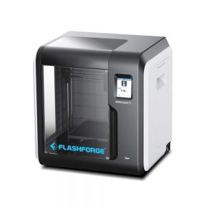 Flashforge Adventurer 3 3d printer best cheap
