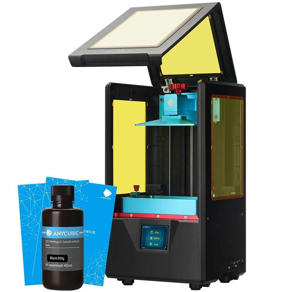 sla dlp sla 3d printers resin 3d printers 3d printers 3D printing 3d printer resin 3d printer lcd screen