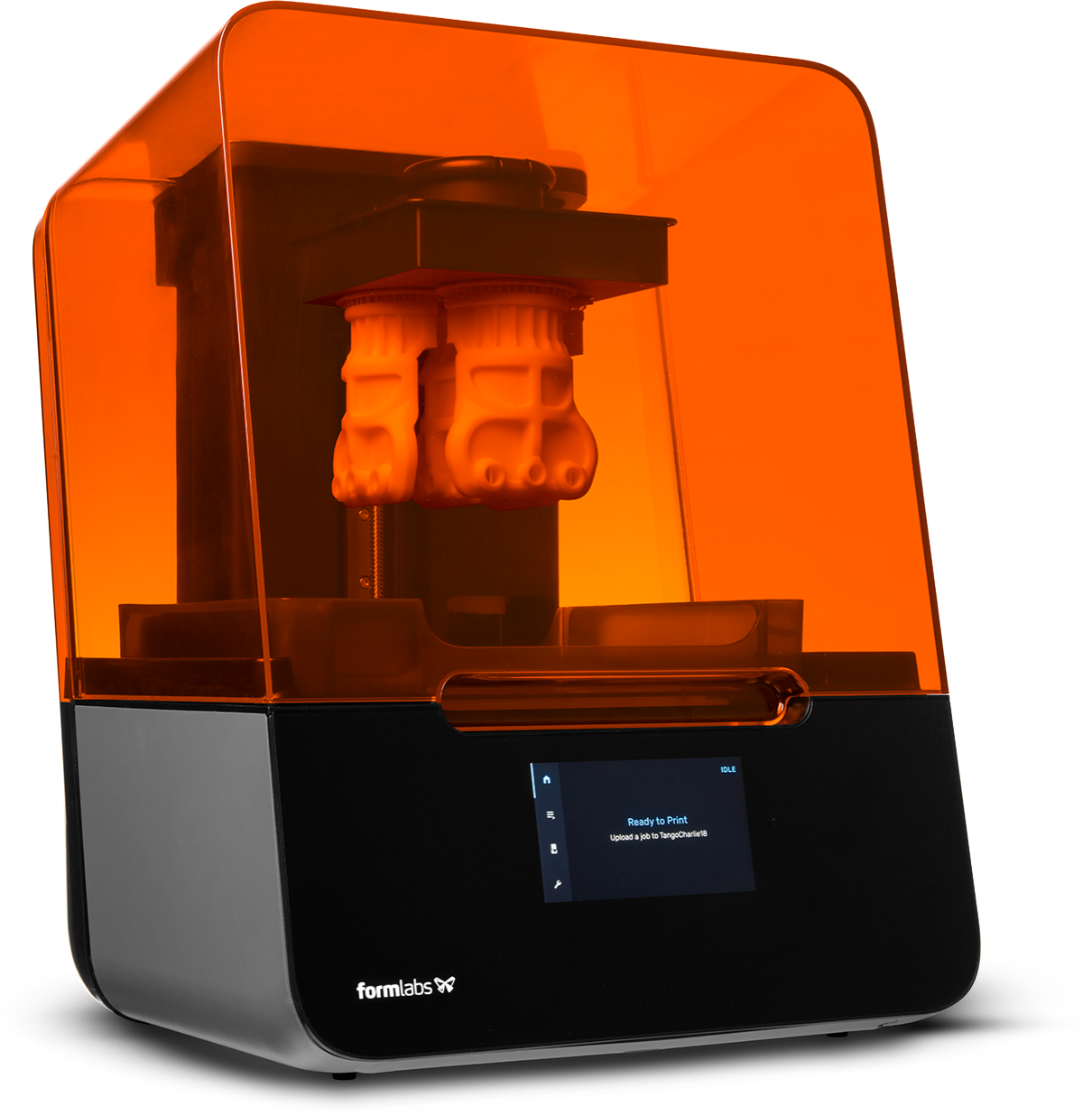 formlabs form 3 desktop sla printer 3d sla printers 3d printing resin 3d printers 3d printers 3D printing 3d printer resin 3d printer digital light processing dlp 3d printing