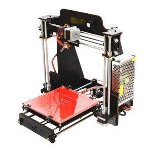 best diy 3d printer kits best diy 3d printer kits best price