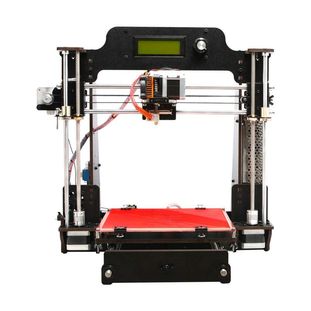 best diy 3d printer kits best price