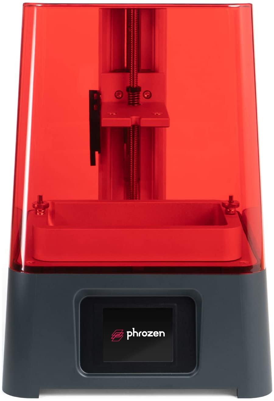 resin 3d printers 3d printers 3D printing 3d printer resin 3d printer